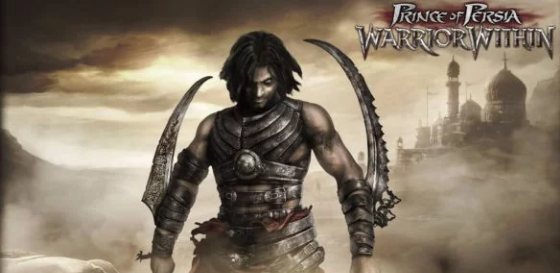 Prince of Persia Warrior Within APK Version Free Download