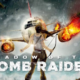 Shadow Of The Tomb Raider PC Full Version Free Download
