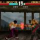 Tekken 3 PC Latest Version Full Game Free Download