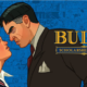 Bully Scholarship Edition iOS Version Free Download