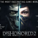 Dishonored 2 PC Latest Version Game Free Download