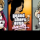 Grand Theft Auto III PC Version Full Game Free Download