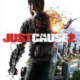 Just Cause 2 Android/iOS Mobile Version Game Free Download