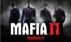 Mafia 2 PC Latest Version Full Game Free Download