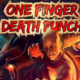 One Finger Death Punch PC Full Version Free Download