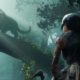 Shadow of the Tomb Raider APK Version Free Download
