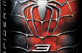 Spider Man 3 iOS/APK Full Version Free Download