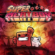 Super Meat Boy PC Game Full Version Free Download