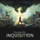 Dragon Age Inquisition Deluxe Edition iOS Free Download