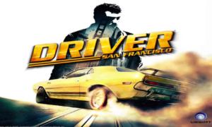 Driver San Francisco iOS Latest Version Free Download