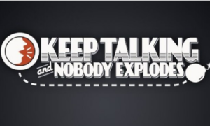 Keep Talking And Nobody Explodes APK Free Download