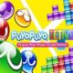 Puyo Puyo Tetris APK Latest Version Free Download