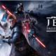 Star Wars Jedi: Fallen Order APK Version Free Download