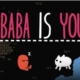 Baba Is You PC Version Full Game Free Download