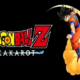 Dragon Ball Z The Legacy of Goku PC Game Free Download