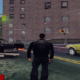 Grand Theft Auto 3 PC Game Latest Version Free Download