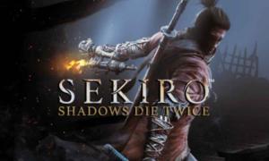 Sekiro: Shadows Die Twice PC Full Version Free Download