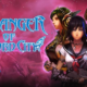 Stranger of Sword City PC Game Full Version Free Download