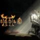 DIABLO 2 iOS/APK Version Full Game Free Download