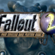 Fallout 2 iOS/APK Version Full Game Free Download