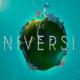 The Universim iOS/APK Full Version Free Download