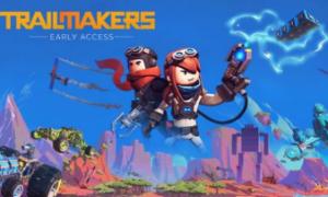 Trailmakers iOS/APK Version Full Game Free Download