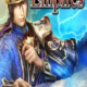 DYNASTY WARRIORS 8 Empires PC Full Version Free Download