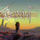 Kenshi PC Latest Version Full Game Free Download