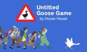 Untitled Goose PC Version Full Game Free Download