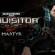 Warhammer 40,000: Inquisitor Martyr iOS/APK Free Download