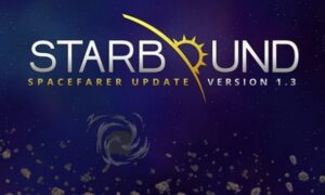 Starbound PC Latest Version Game Free Download