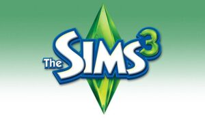 The Sims 3 PC Latest Version Full Game Free Download