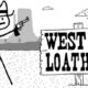 West Of Loathing APK Latest Version Free Download