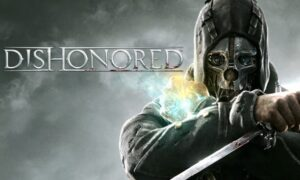 Dishonored Android/iOS Mobile Version Game Free Download