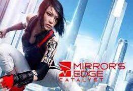 Mirror's Edge Catalyst iOS Version Free Download