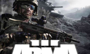 Arma 3 Android/iOS Mobile Version Full Game Free Download