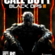 Call of Duty Black Ops 3 APK Version Free Download