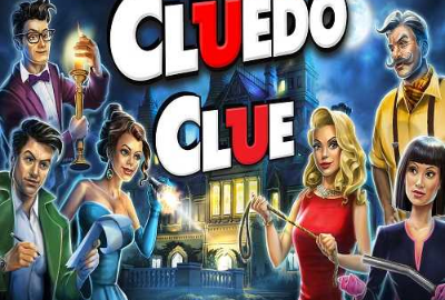 Clue Cluedo The Classic Mystery APK Version Free Download