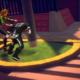 Cobra Kai: The Karate Kid Saga Continues iOS/APK Free Download
