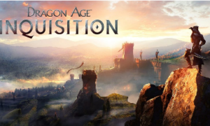 Dragon Age Inquisition APK Version Free Download