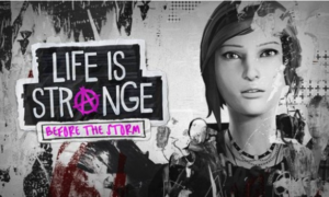 Life is Strange Before The Storm PC Version Game Free Download