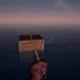 Survive on Raft PC Version Full Game Free Download