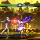 The King of Fighters XIII PC Full Version Free Download