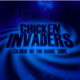 Chicken Invaders 5 Cluck of the Dark Side iOS/APK Free Download