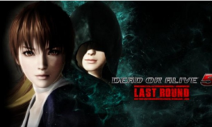 Dead Or Alive 5 Last Round: Core Fighters APK Free Download