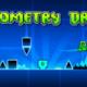 Geometry Dash iOS/APK Full Version Free Download