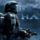 Halo 3: ODST Android/iOS Mobile Version Game Free Download