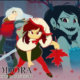Momodora: Reverie Under the Moonlight APK Version Free Download