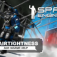 Space Engineers APK Latest Version Free Download