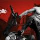 Wolfenstein The Old Blood APK Latest Version Free Download